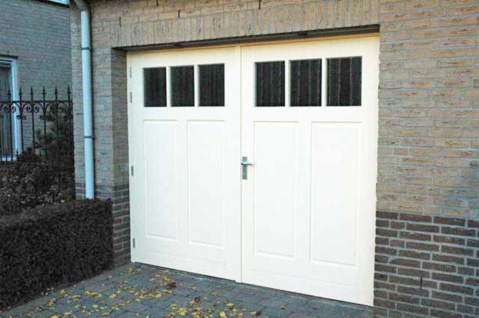 garage deuren - Google zoeken