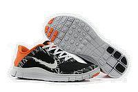 Kengät Nike Free 4.0 V3 Miehet ID 0026