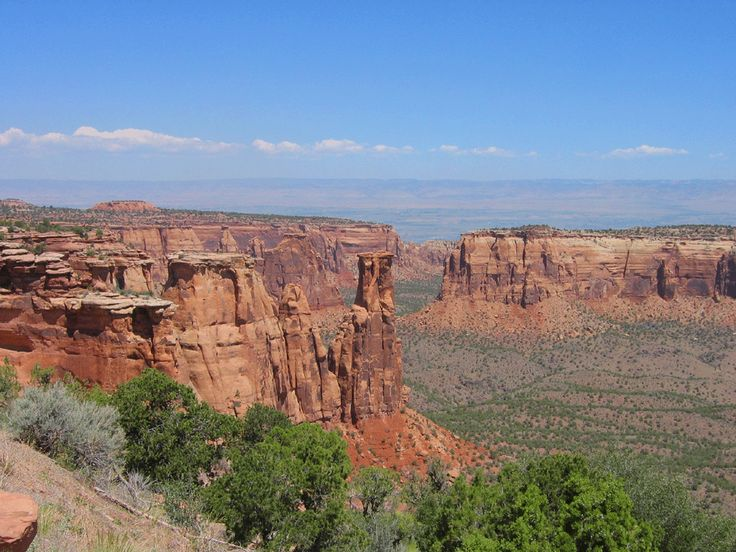 grand junction, co | Click on all pictures on this site