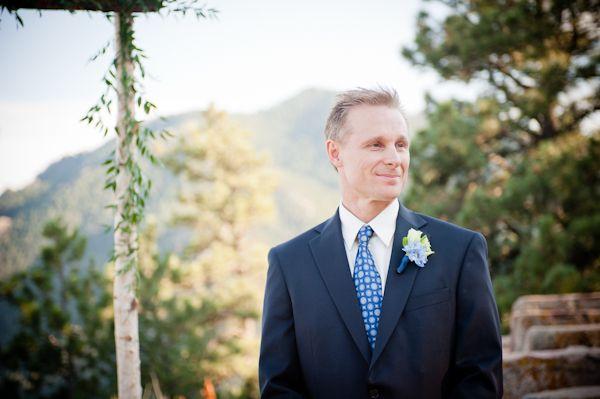 Groom Tuxedo - Attire for Groomsmen   Wedding Planning, Ideas & Etiquette   Bridal Guide Magazine