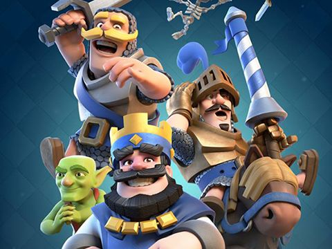 Visit this site http://www.clashroyalecheater.com/ for more information on clash royale cheats. Many traditional board games are now being played online, and many people want the skills necessary to win. Look for clash royale cheats which assists the players to play well. This will give you a much better chance at winning, even if you are faced with strong competition. Get the gems and start conquering the game. Follow Us http://bestclashroyalecheats.blogspot.com/