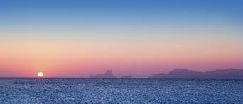 Image result for sunset