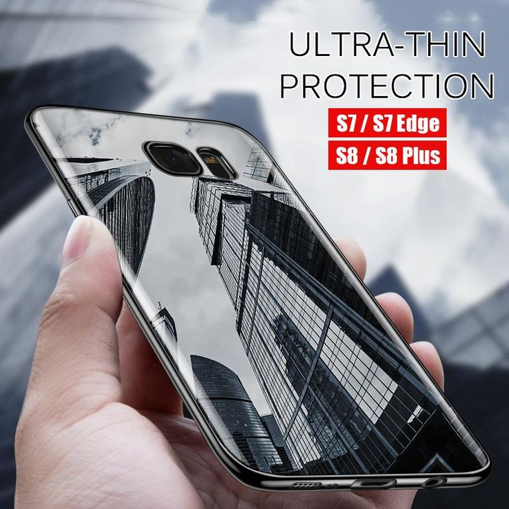 Have you seen Electroplated Fra... yet? Click here right now http://www.phonecasesplaza.com/products/electroplated-frame-transparent-silicone-phone-cases-for-samsung-smartphones?utm_campaign=social_autopilot&utm_source=pin&utm_medium=pin