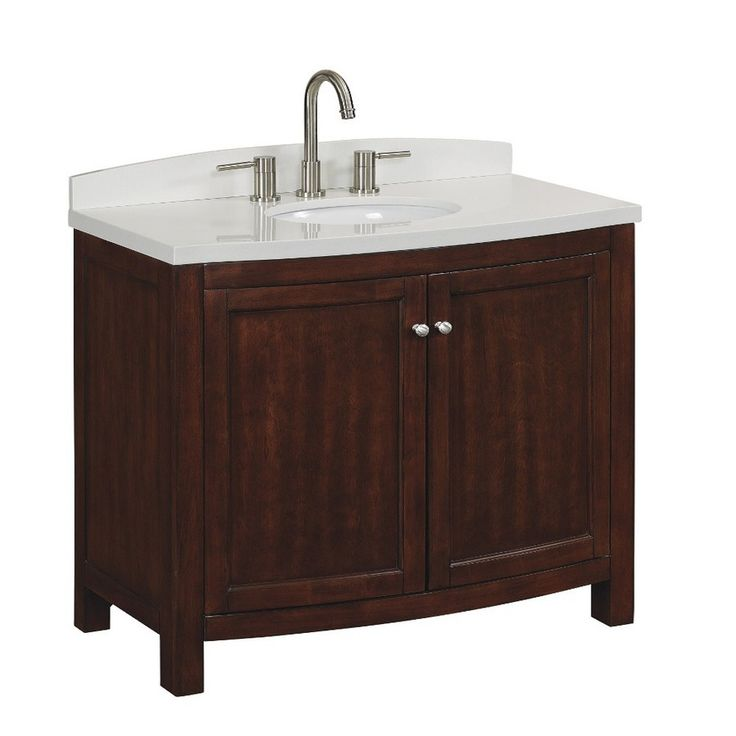Picture Gallery Website Somette Petite Inch Wood White Bathroom Vanity Overstock Shopping Great Deals on Somette Bathroom Vanities