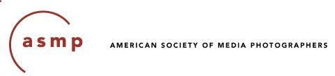 VIDEOS INTERESANTES SOBRE FOTO (en ingles)Videoteca | Sociedad Americana de Fotgrafos de Medios