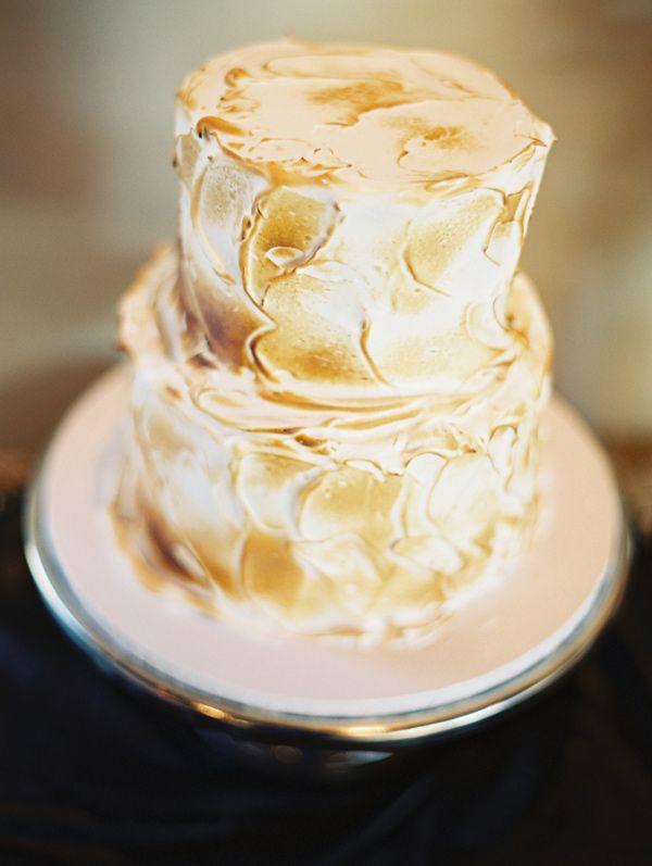 11 best Wedding images on Pinterest | Cake wedding, Weddings and Baking