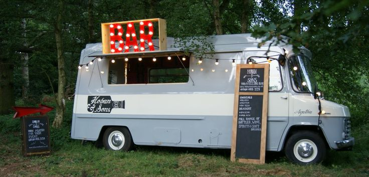 This is the original idea to aim for, for the lawn for dinner. However, this may not be allowed or is too expensive?   The best ever wedding bar?