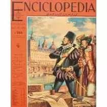 Enciclopedia Estudiantil - Nº 203 - 1964 - Codex