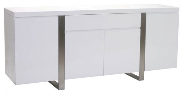 $799 Madrid Buffet onlineliving.co.nz
