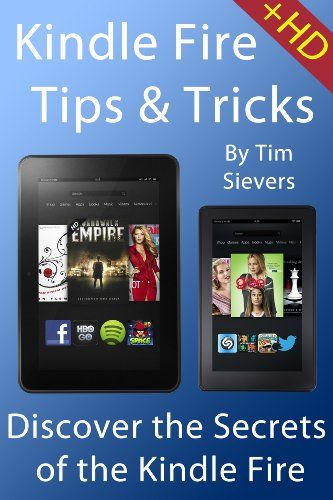 Book Cover Photography Tips : Best books worth to reading images on pinterest