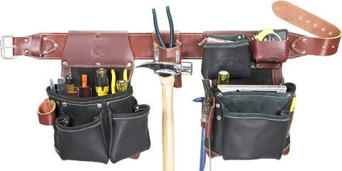 How To Choose the Best Tool Belt