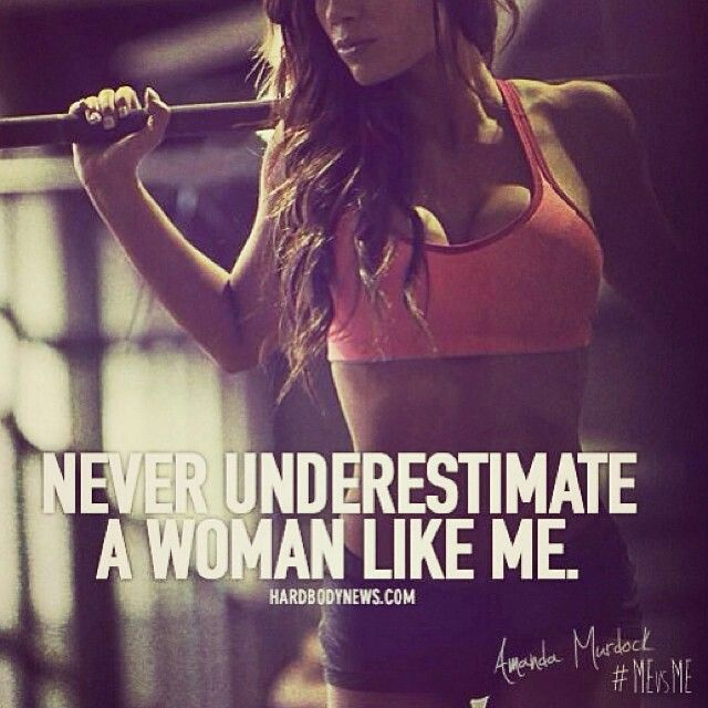Ever #Fitness #Motivation #Inspiration #Workout #Quote #Gym