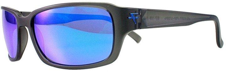 Fatheadz Jaxon Sport Sunglasses - Polarized