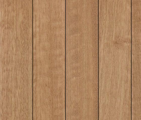 Wood flooring | Hard floors | SLIM 35mm | Tabu | Federico. Check it out on Architonic