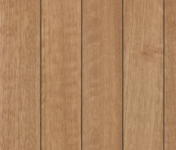 38 best images about wood texture on pinterest vinyls for Brewster wallcovering wood panels mural 8 700