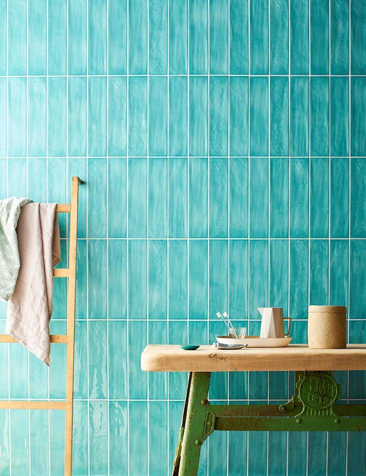 224 Best Bathrooms Images On Pinterest Bathroom Half