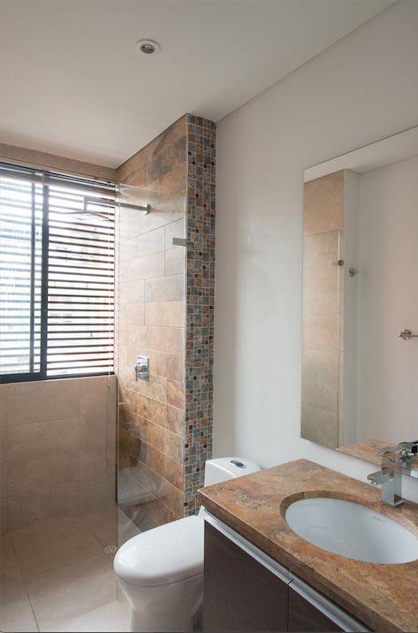 171 best images about imagina una casa para descansar on for Como disenar un bano