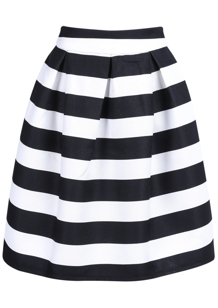 20 best Knee length cupcake skirts for Nicole images on Pinterest