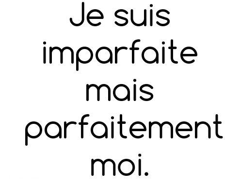 ♥ © https://www.pinterest.com/caloubess/tout-est-dit/