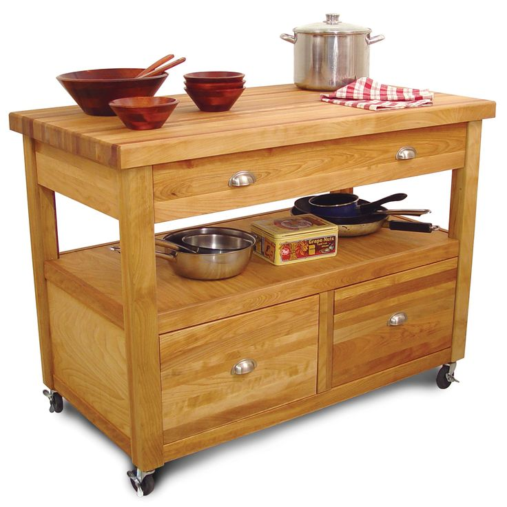 Catskill Craftsmen Model 1426 Grand Americana: 299 Best Images About Kitchen