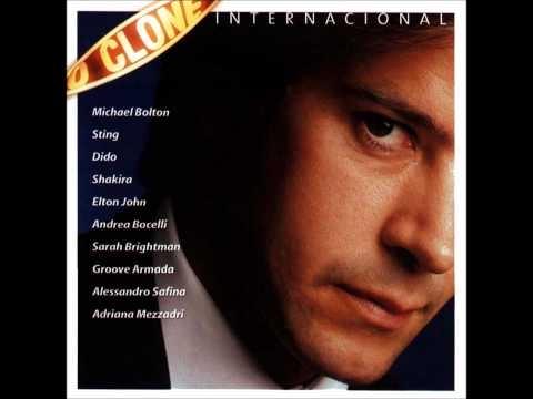Mi Gran Amor Le Di (And I Love Her) - José Alberto El Canario {the most romantic  song ever}