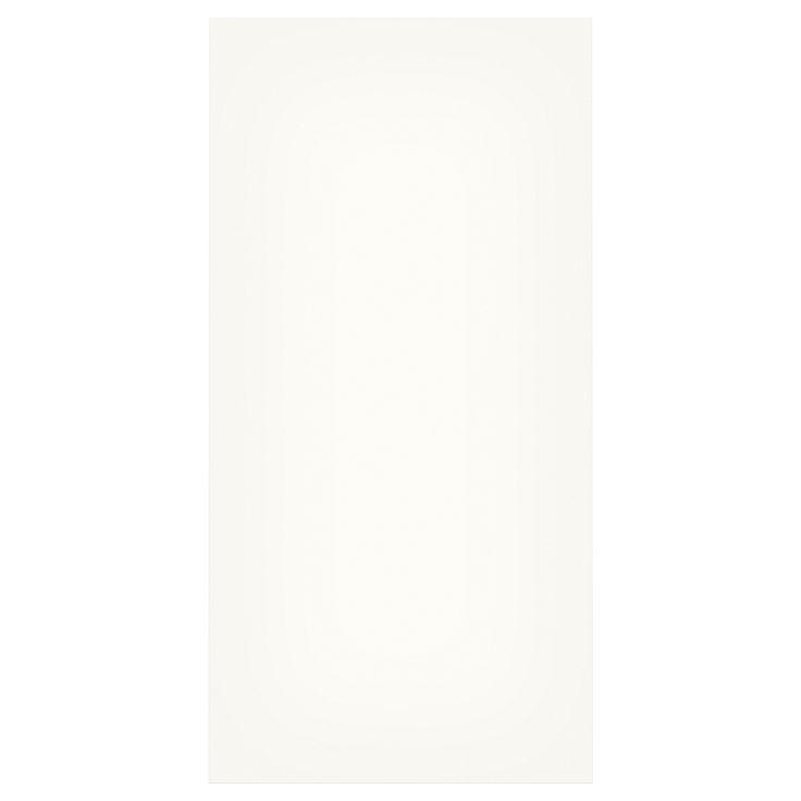 die besten 25 magnettafel ikea ideen auf pinterest magnetwand ikea magnettafel und ikea. Black Bedroom Furniture Sets. Home Design Ideas