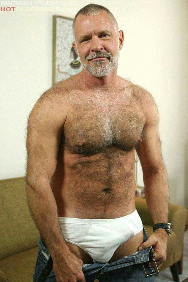 Pin On Dilfs And Silver Foxes-9745