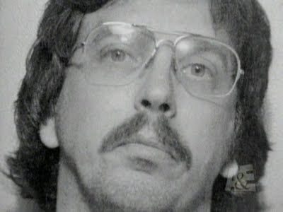 Joel David Rifkin (born January 20, 1959) is an American serial killer convicted of the murder of nine women (although it is believed he killed as many as 17), mostly drug addicted prostitutes, between 1989 and 1993 in New York City. Also, he is suspected by some to be responsible for some of the Long Island Prostitute Murders whose remains were found in March and April 2011, as four of his victims' bodies were never found.