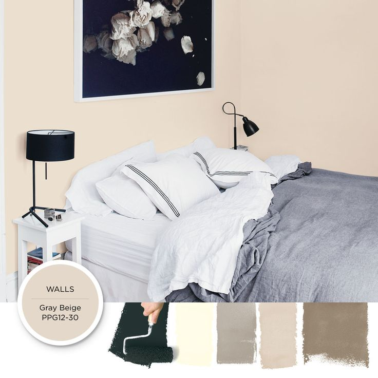 12 best images about cool modern design style color for Modern neutrals palette