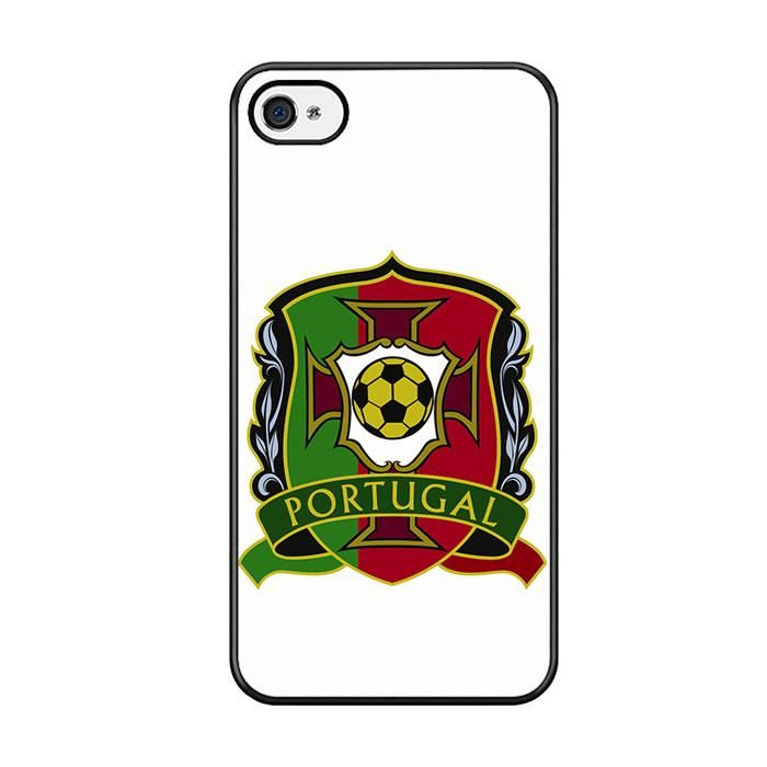 Portugal Football... on our store check it out here! http://www.comerch.com/products/portugal-football-team-logo-iphone-5c-case-yum11101?utm_campaign=social_autopilot&utm_source=pin&utm_medium=pin