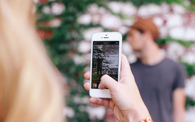 """Problemi di spazio sull'iPhone? Usa Google Foto! Devo ammetterlo: pur avendo Android e usando diversi servizi di Google, non conoscevo la funzionalità """"libera spazio"""" di Google Foto. Accidenti se è utile: non che abbia bisogno di storage supplement #google #app #iphone"""