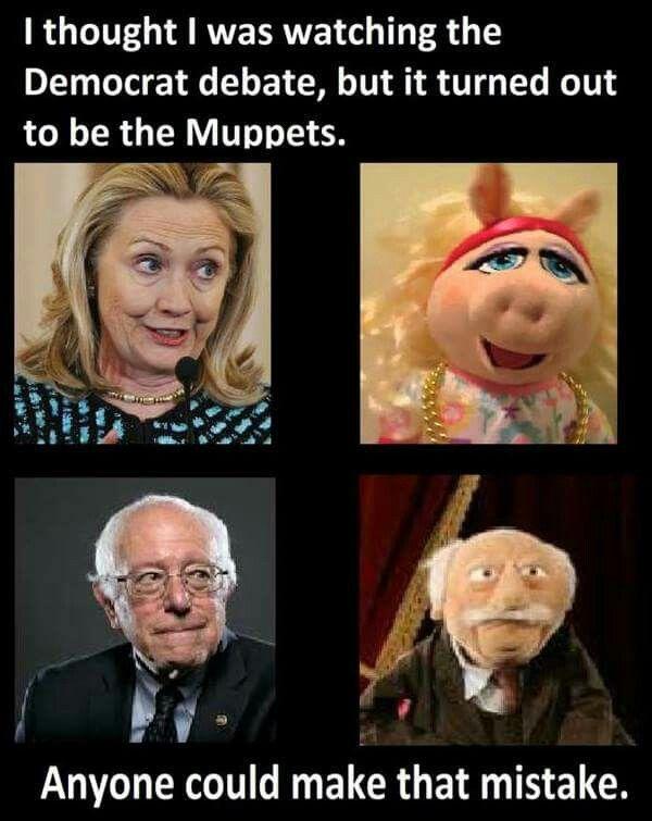 ed606607438682d94b8974397f6b3444 election election memes 16 best funny memes images on pinterest hilarious, clinton n'jie