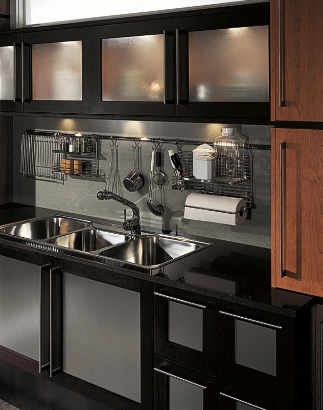 51 Best ADA Kitchens Images On Pinterest