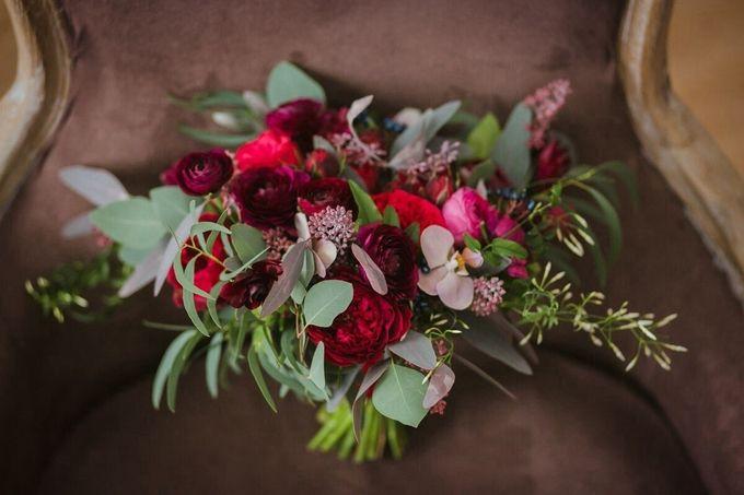 Моя богемная свадьба, или Как сделать свадьбу своими руками с нуля : 424 сообщений : Блоги невест на Невеста.info : Страница 12