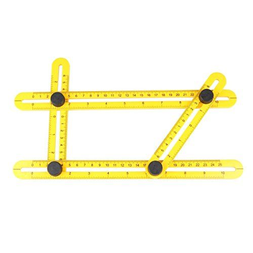 IMPROVED Angle-izer Measuring & Template Tool for Difficu... https://www.amazon.com/dp/B06Y47RGZK/ref=cm_sw_r_pi_dp_x_TBsnzbX78SRDB