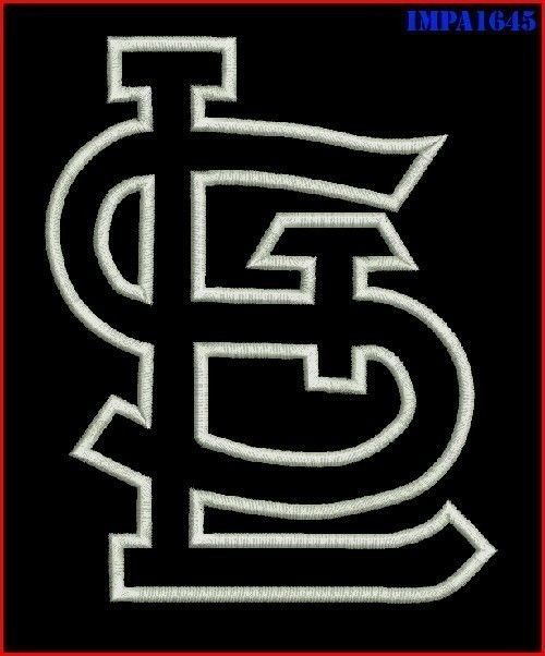 20 Best St Louis Cardinalscolorado Rockies Images On Pinterest