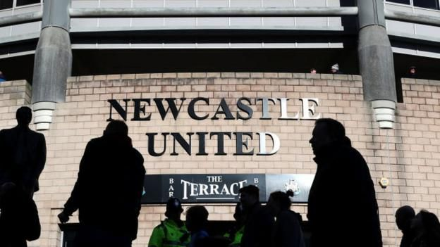 Newcastle united could offer mariano diaz regular game time in the premier. Newcastle United Takeover Rumours - ElliotKharis