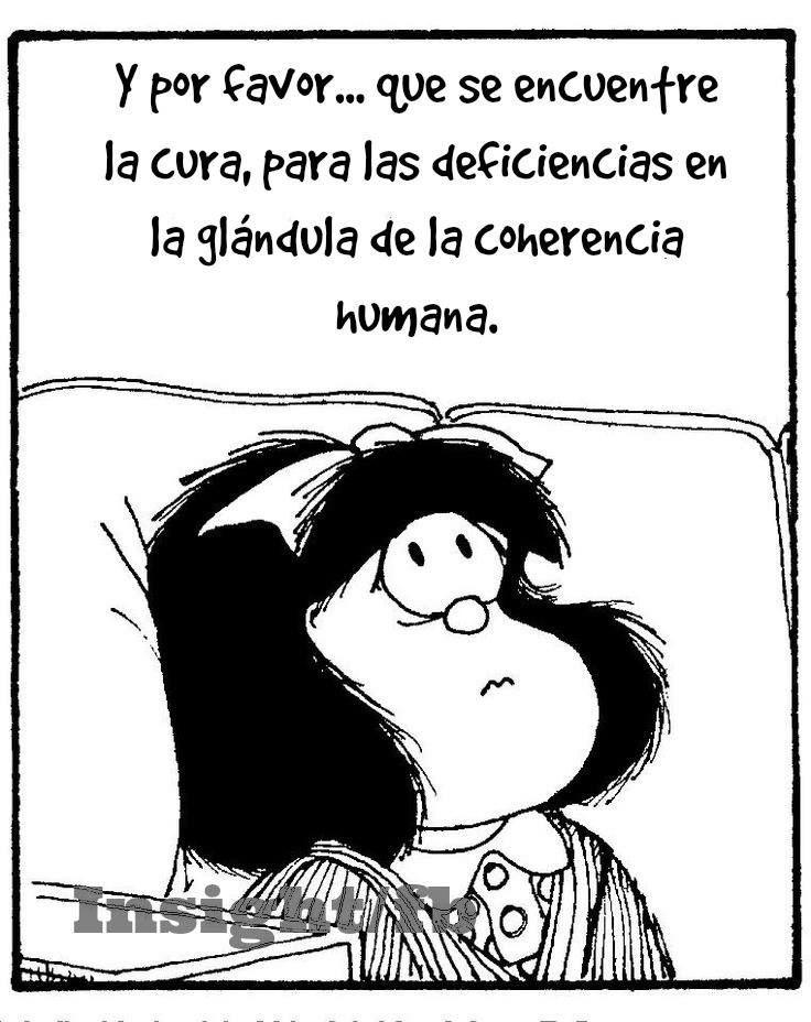 mafalda culturainquieta18