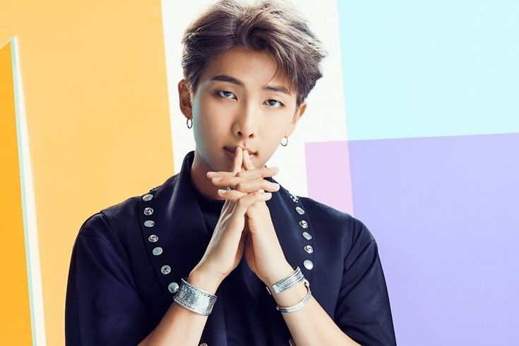 RM de BTS ha deleitado por completo a sus fans con…