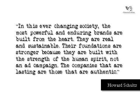 Sbux Stock Quote 9 Best Starbucks Love Images On Pinterest  Howard Schultz
