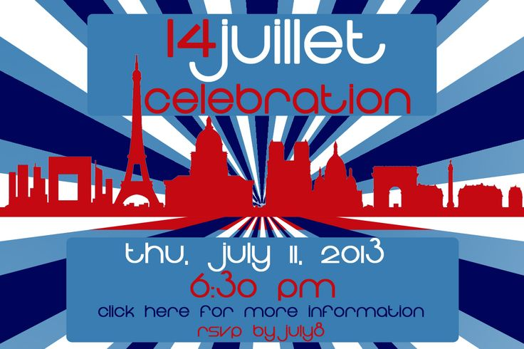 bastille day classroom activities