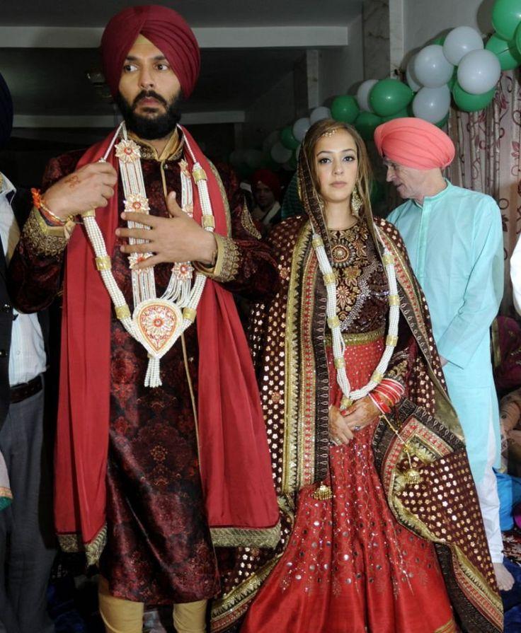 yuvraj-singh-&-hazel-keech-wedding-images https://ladyindia.com/blogs/news