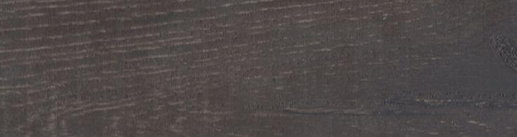 Norway Oak AC4-V4 1 strip, EIR