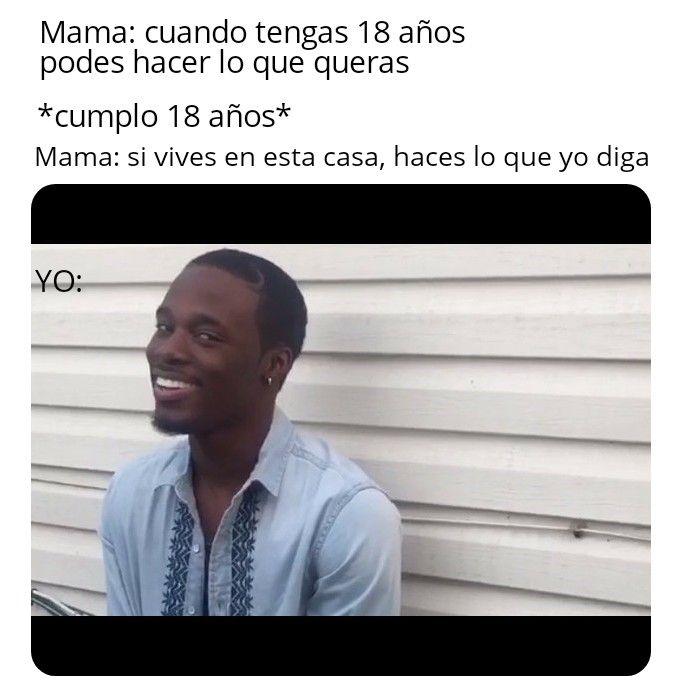 Mejores Memes Memes En Espanol Memes Meme Meme Del Dia Memes 2020 Memes Memes Divertidos Memes De Animales Divertidos