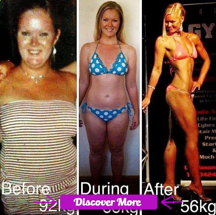 hd cellular weight loss