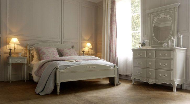 les 31 meilleures images du tableau gustavien style sur pinterest d coration shabby chic d co. Black Bedroom Furniture Sets. Home Design Ideas