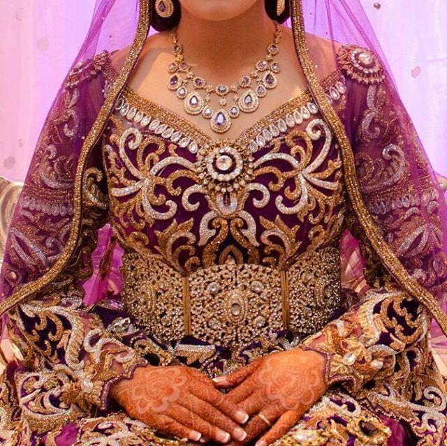 #ziana #bridalstyling #henna #bruid #mooie #bruidsjurk #makeup #fashion #hauthe #bruid