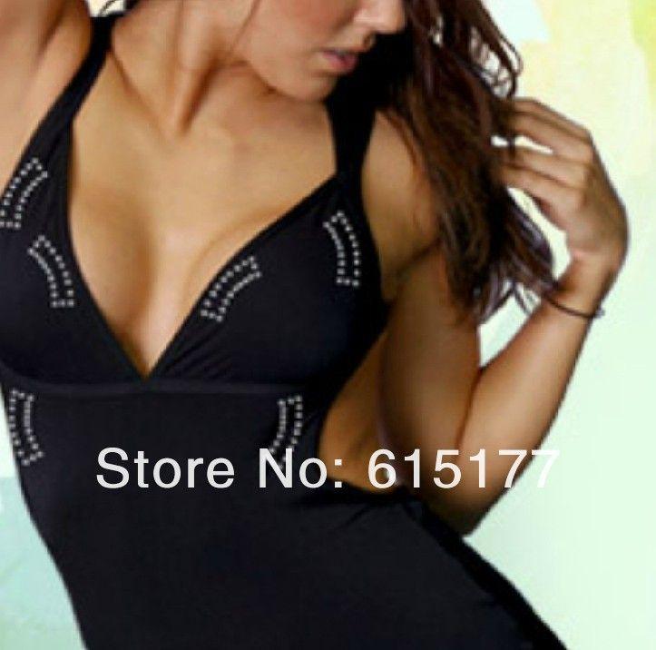 Бесплатная доставка женское белье лента аварийного невидимый сейф мода ленты секрет мода ленты для дамы ткани, принадлежащий категории Ленты для нижнего белья и относящийся к Одежда и аксессуары для женщин на сайте AliExpress.com | Alibaba Group