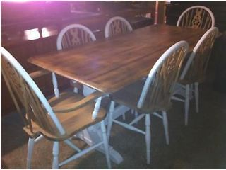 New Used Dining Tables Chairs For Sale In Hullbridge Essex