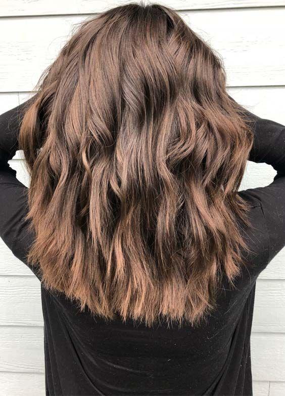 best 25 choppy layered haircuts ideas on pinterest long